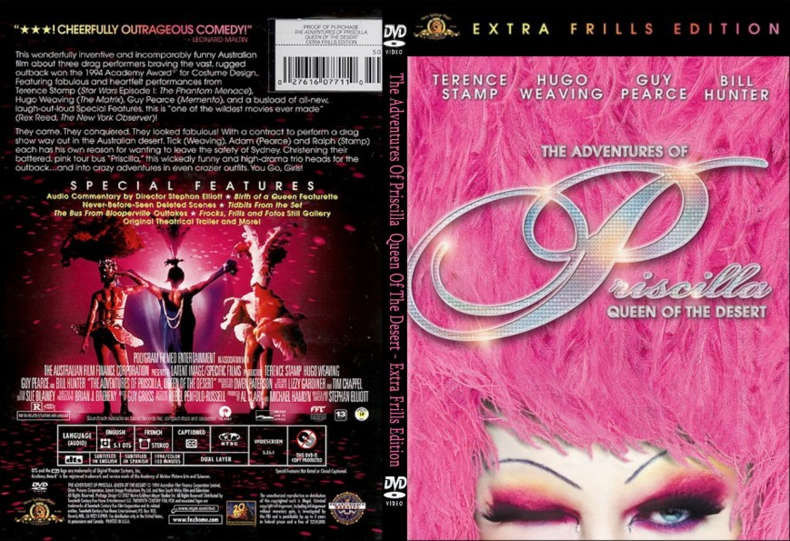 the_adventures_of_priscilla_queen_of_the_desert_extra_frills_edition_r4_thinpack_custom-cdcovers_cc-front