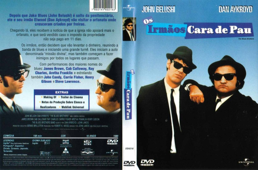 the_blues_brothers_brazilian_r4-cdcovers_cc-front