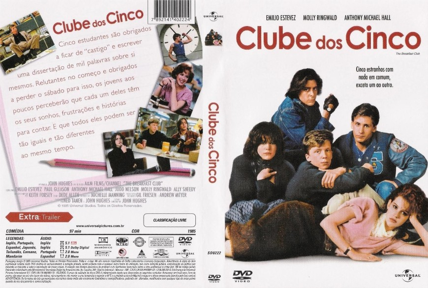 the_breakfast_club_brazilian_r4-cdcovers_cc-front