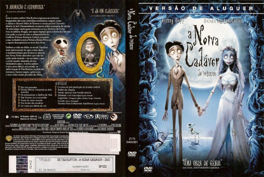 the_corpse_bride_brazilian-cdcovers_cc-front