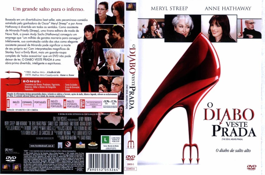the_devil_wears_prada_brazilian_r4-cdcovers_cc-front