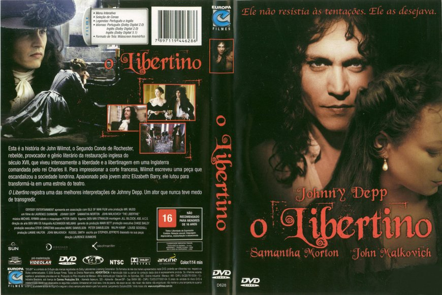the_libertine_brazilian-cdcovers_cc-front