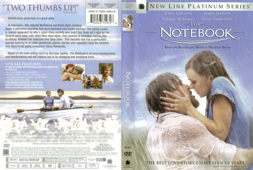 the_notebook-cdcovers_cc-front
