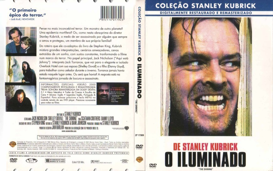 the_shining_brazilian_r4-cdcovers_cc-front