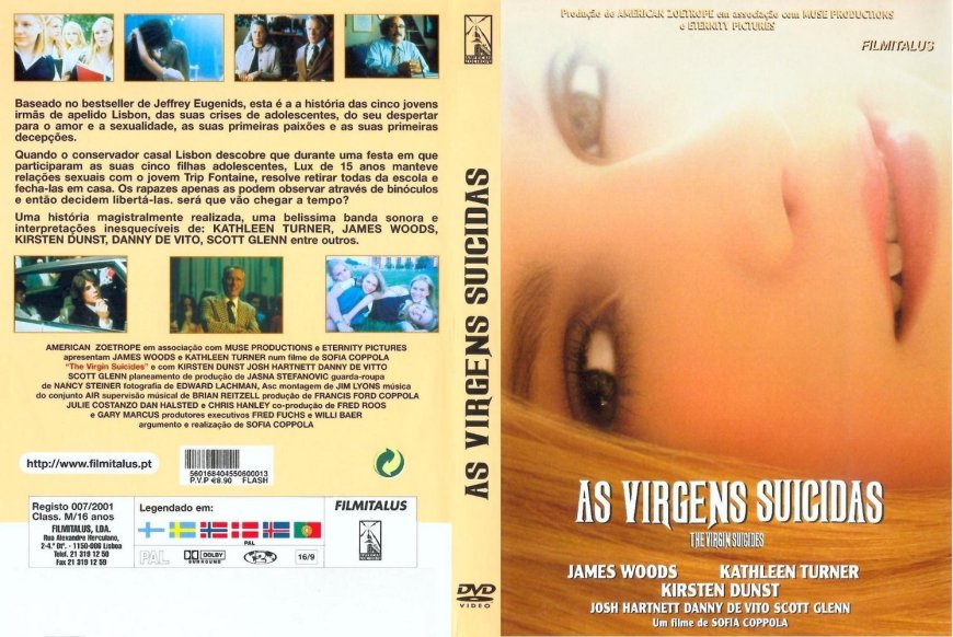 the_virgin_suicides_portuguese_r2-cdcovers_cc-front
