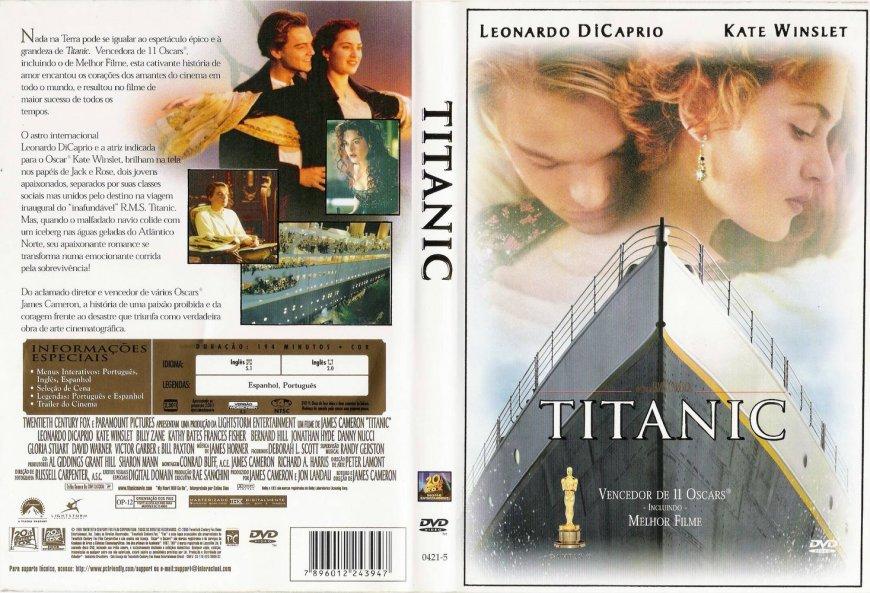 titanic_brazilian-cdcovers_cc-front