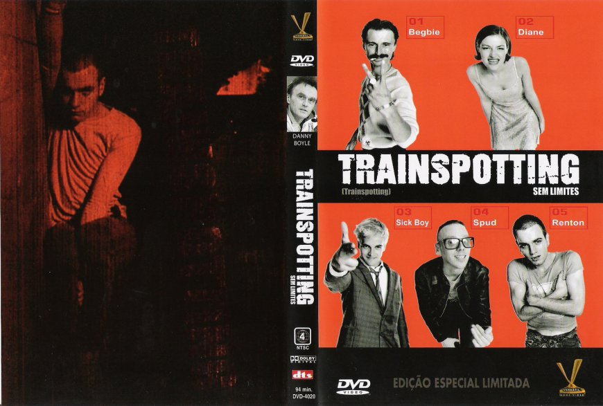 trainspotting_special_edition_brazilian-cdcovers_cc-inside