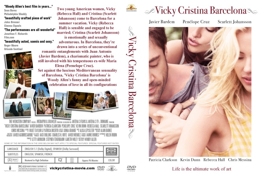 vicky_cristina_barcelona_r1_custom-cdcovers_cc-front
