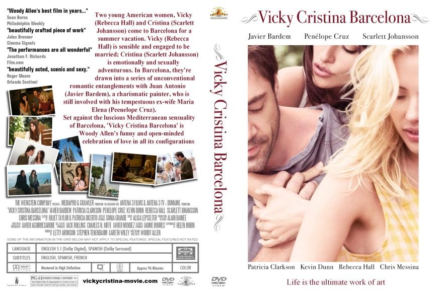 vicky_cristina_barcelona_r1_custom-cdcovers_cc-front