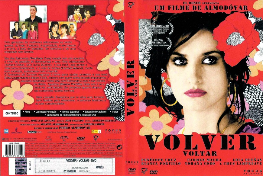 volver_portuguese_r2-cdcovers_cc-front