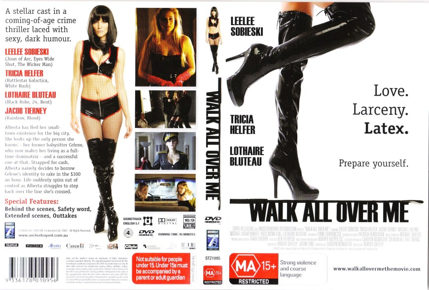 walk_all_over_me_r4-cdcovers_cc-front