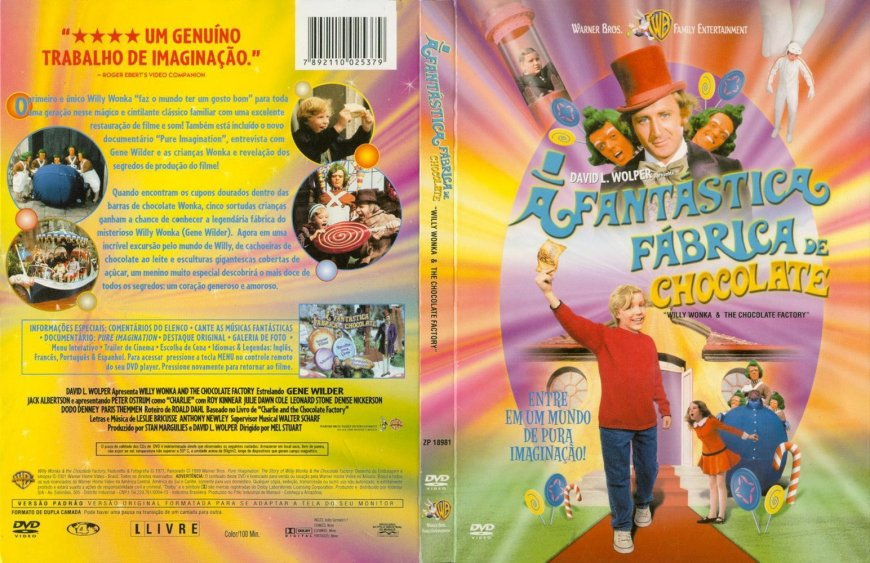 willy_wonka_and_the_chocolate_factory_brazilian-cdcovers_cc-front