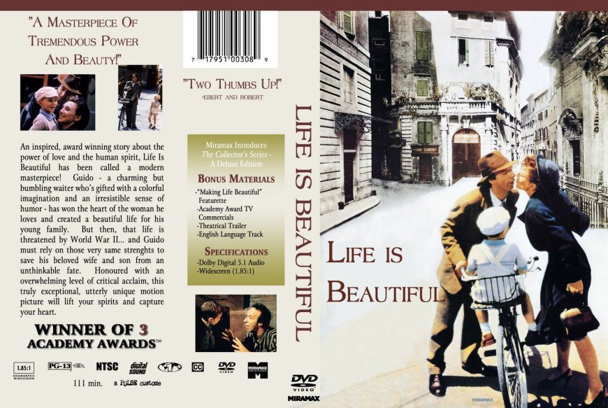 082-life-is-beautiful-1997-internal-dvdrip