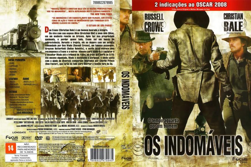 310_to_yuma_2007_brazilian_r4-cdcovers_cc-front