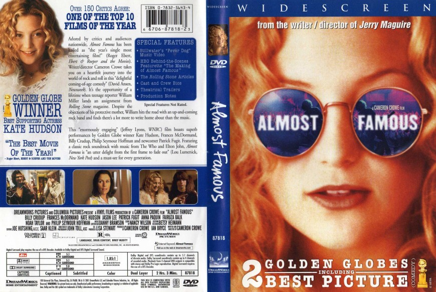 almost_famous_widescreen_r1-cdcovers_cc-front