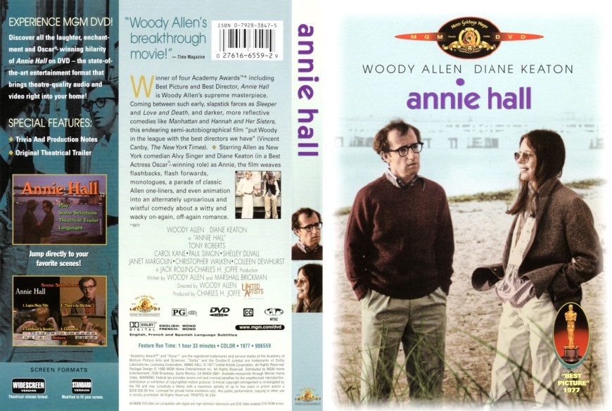 annie_hall_r1-cdcovers_cc-front