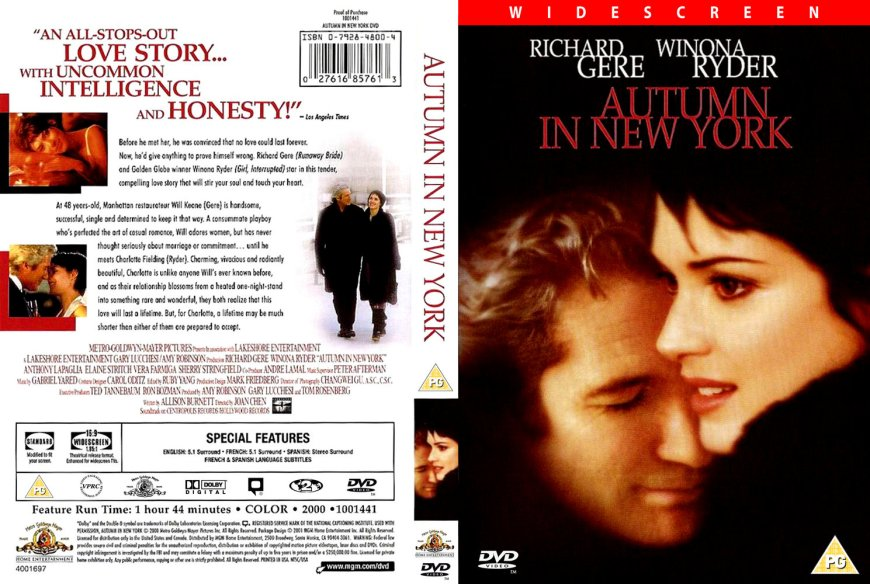 autumn_in_new_york_widescreen_edition_uk-cdcovers_cc-front