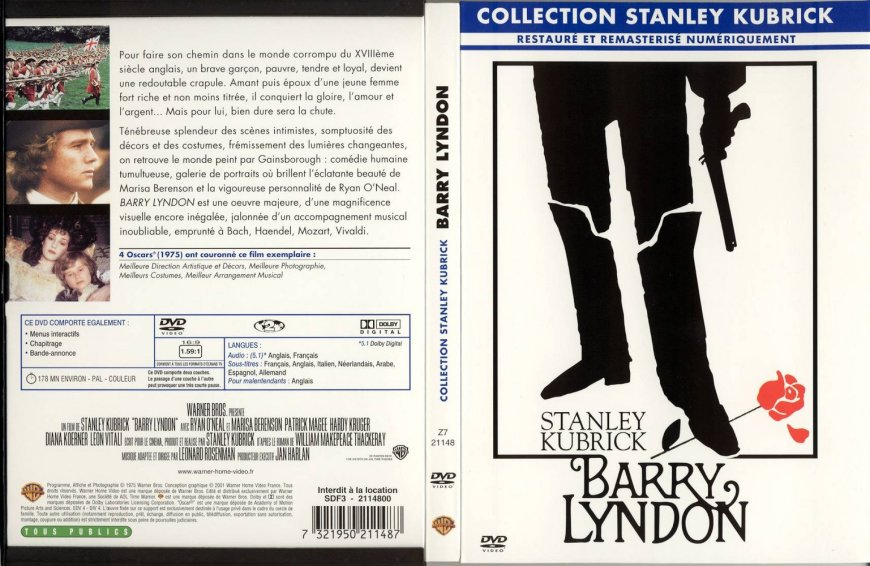 barry_lyndon_stanley_kubrik_collection_french-cdcovers_cc-front