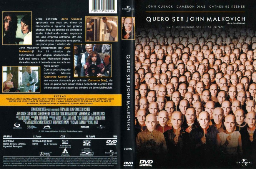 being_john_malkovich_brazilian_r4-cdcovers_cc-front