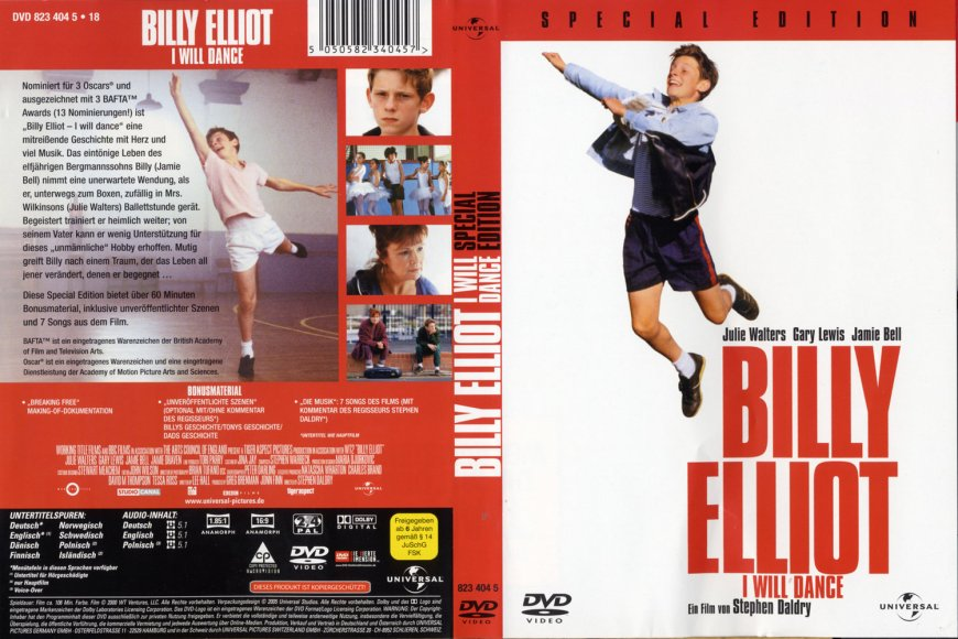 billy_elliot_special_edition_german-cdcovers_cc-front