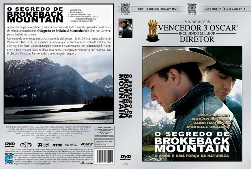 brokeback_mountain_brazilian_r4-cdcovers_cc-front
