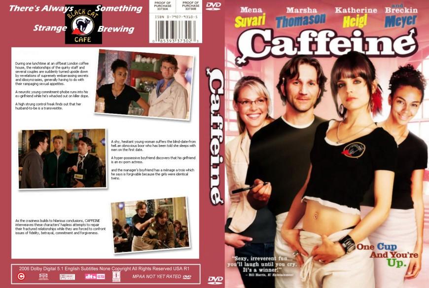 caffeine__r1_custom-cdcovers_cc-front