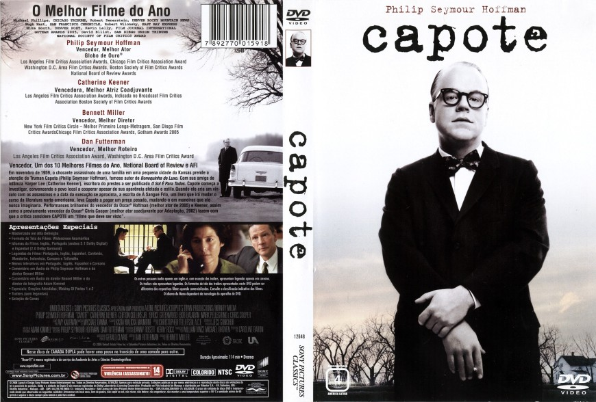 capote_brazilian_r4-cdcovers_cc-front
