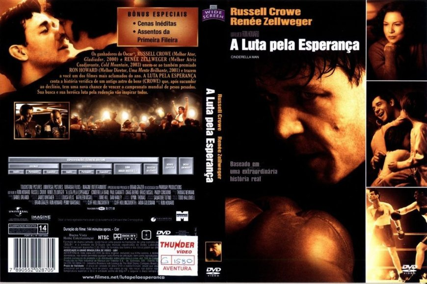 cinderella_man_brazilian-cdcovers_cc-front