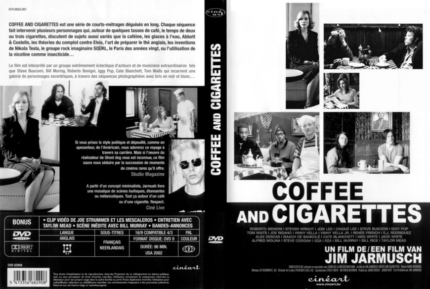 coffee_and_cigarettes_french-cdcovers_cc-front