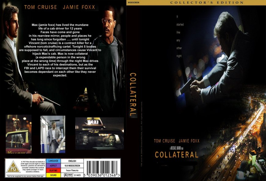 collateral_tom_cruise-cdcovers_cc-front
