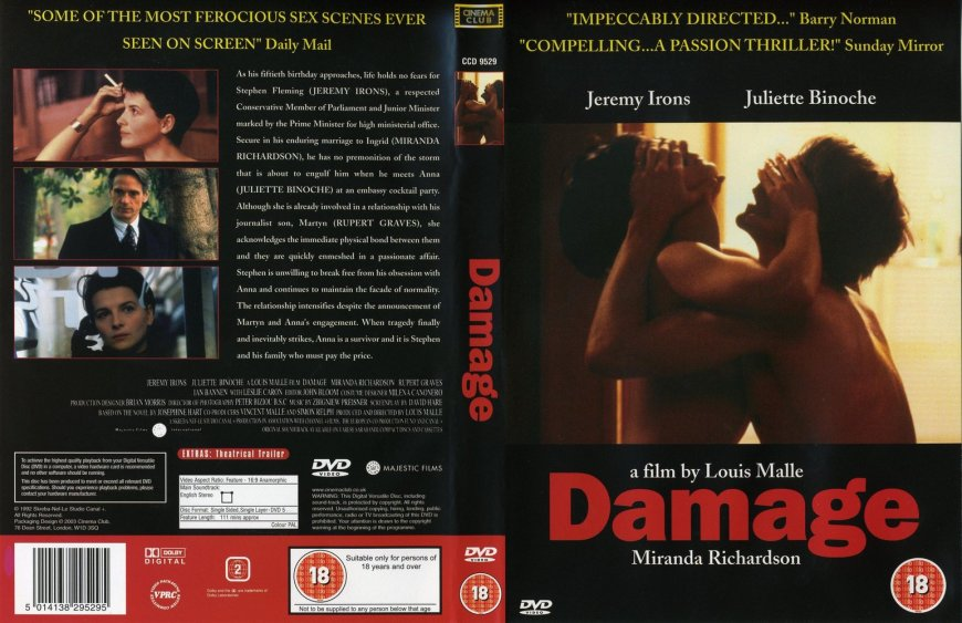 damage_uk-cdcovers_cc-front