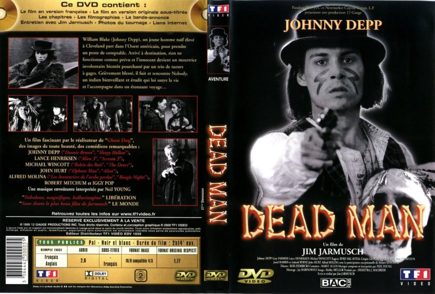 dead_man_french-cdcovers_cc-front