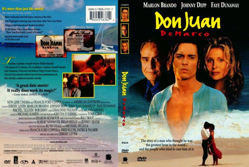 don_juan_de_marco-cdcovers_cc-front