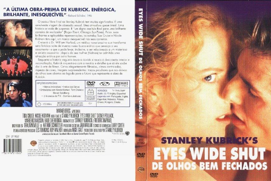 eyes_wide_shut_portuguese-cdcovers_cc-front