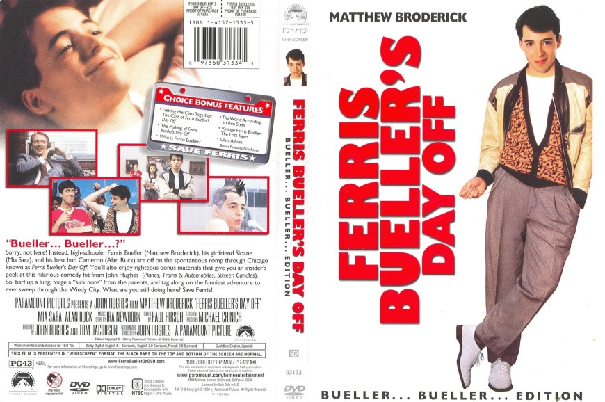 ferris_buellers_day_off_widescreen_r1-cdcovers_cc-front