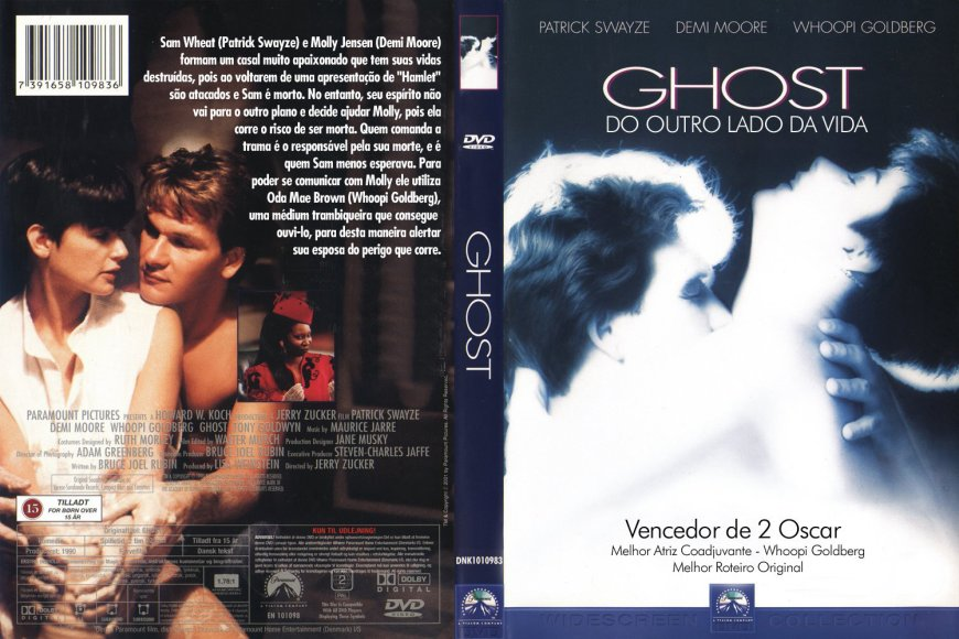 ghost_brazilian-cdcovers_cc-front
