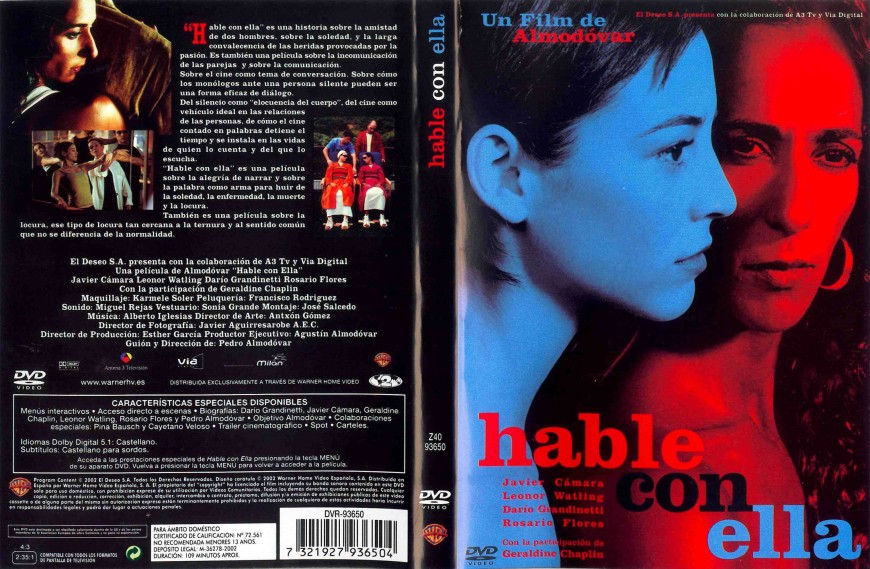 hable-con-ella-frontal-dvd