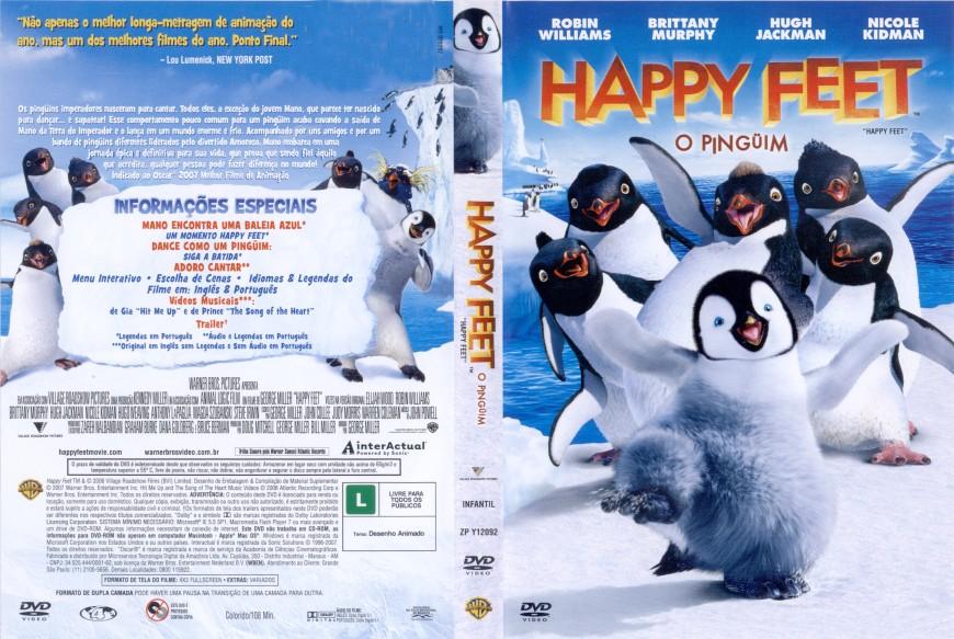 happy_feet_brazilian_r4-cdcovers_cc-front