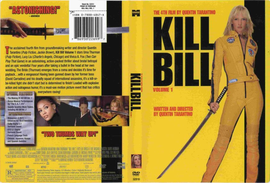 kill-bill-vol1-aa
