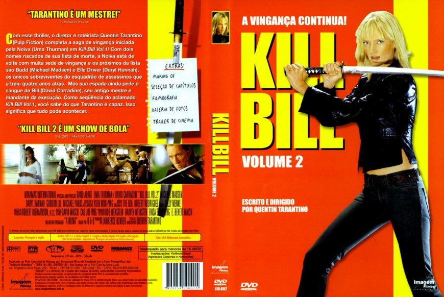 kill_bill_volume_2_brazilian-cdcovers_cc-front