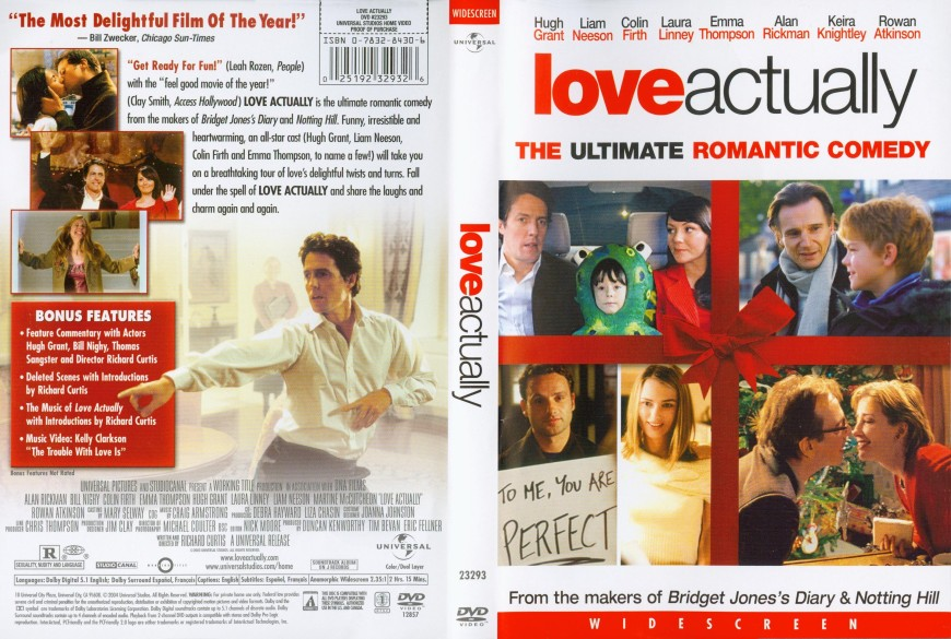 love_actually_widescreen_r1-cdcovers_cc-front