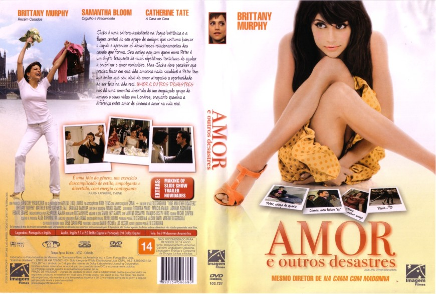 love_and_other_disasters_brazilian-cdcovers_cc-front