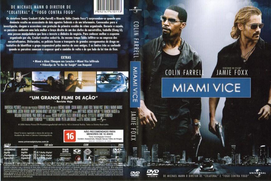 miami_vice_2006_brazilian_r4-cdcovers_cc-front