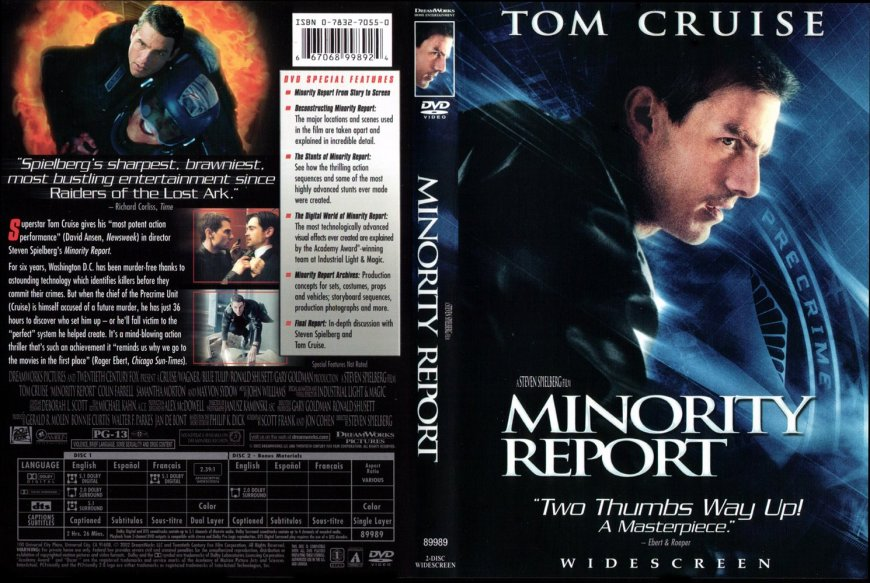 minority_report-cdcovers_cc-front