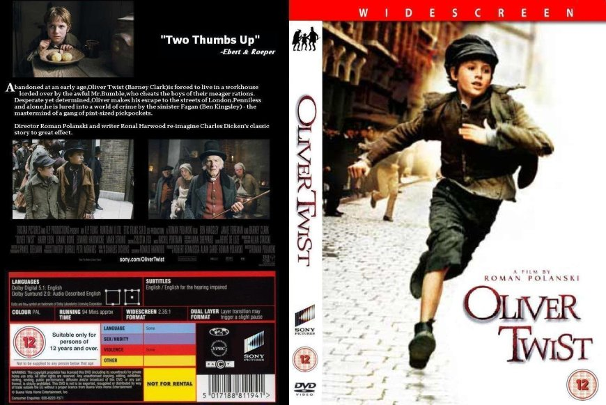 oliver_twist_2005_widescreen-cdcovers_cc-front