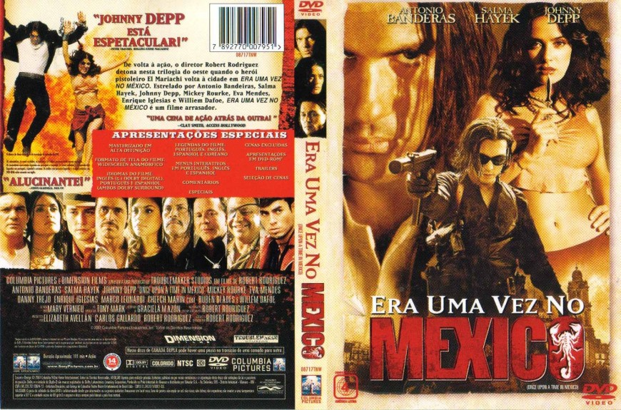 once_upon_a_time_in_mexico_brazilian-cdcovers_cc-front1
