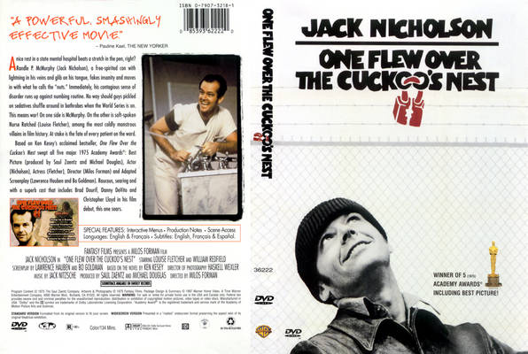 one-flew-over-the-cuckoos-nest-aa