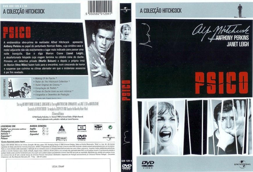 psycho_1960_portuguese_r2-cdcovers_cc-front