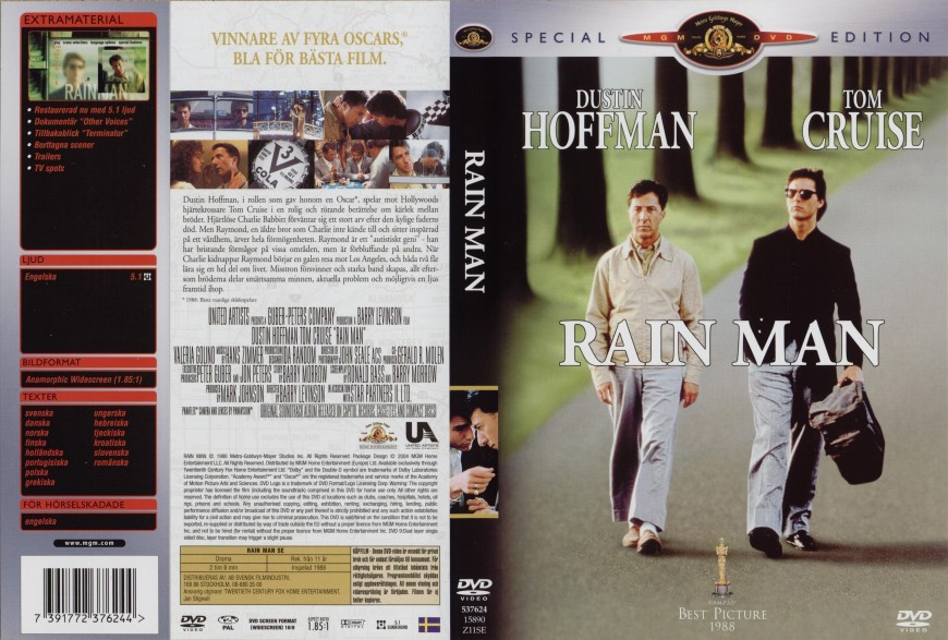 rain_man_swedish_r2-cdcovers_cc-front