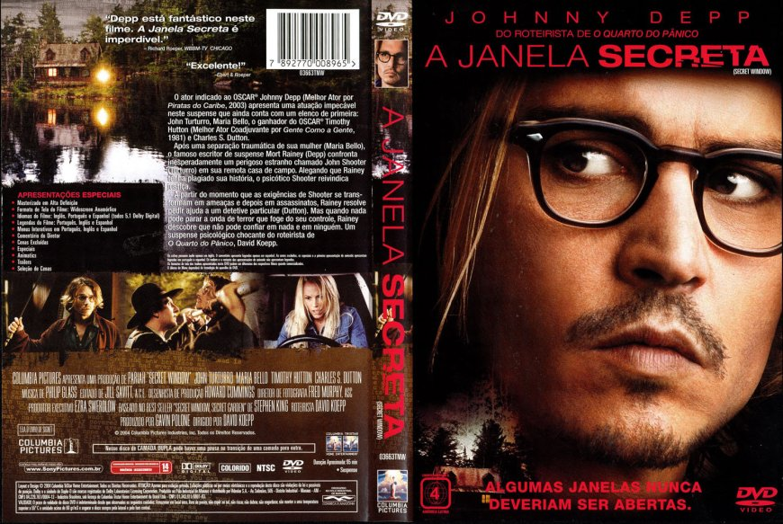 secret_window_brazilian-cdcovers_cc-front